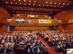 LAPAR Conferinta Nationala a Agricultorilor 2015 - 02