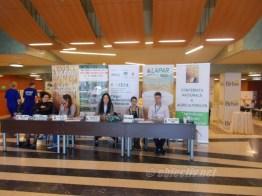LAPAR Conferinta Nationala a Agricultorilor 2015 - 15