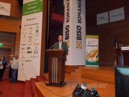 LAPAR Conferinta Nationala a Agricultorilor 2015 - 24
