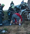 accident mortal iazu dn21 ialomita - 18