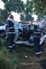 accident mortal iazu dn21 ialomita - 22