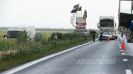 accident slobozia - 02