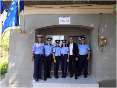 sediu politie moldoveni (1)