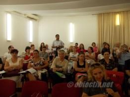 conferinta integrare copii - 07