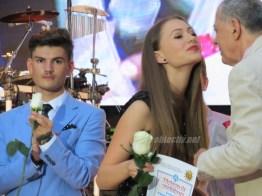 trofeul tineretii amara 2015 - 27