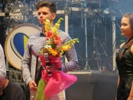 trofeul tineretii amara 2015 - 3d