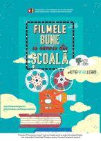 filme_pentru_liceeni