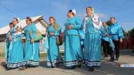 rusi lipoveni romania bordusani - 13