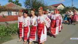 rusi lipoveni romania bordusani - 19