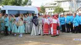 rusi lipoveni romania bordusani - 36