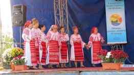 rusi lipoveni romania bordusani - 68