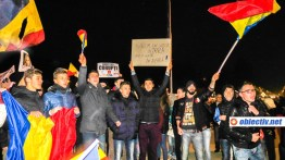 slobozia miting protest colectiv (12)