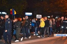 slobozia miting protest colectiv (55)
