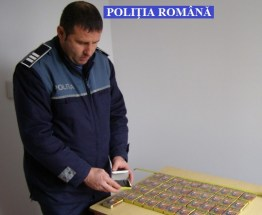 ialomita marfa confiscata