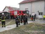 incendiu spital urziceni - simulare (2)
