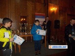 Cupa Satori editia de primavara 2016 SAH - 113