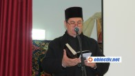 Sarateni - arta populara traditie folclorica - 08