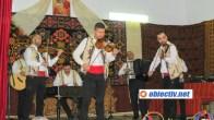Sarateni - arta populara traditie folclorica - 28