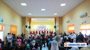 festival gura ialomitei - datini si voie buna 2016 - 01