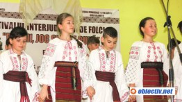 festival gura ialomitei - datini si voie buna 2016 - 15