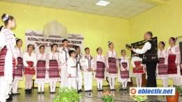 festival gura ialomitei - datini si voie buna 2016 - 20