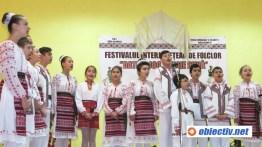 festival gura ialomitei - datini si voie buna 2016 - 21