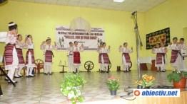 festival gura ialomitei - datini si voie buna 2016 - 29