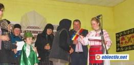 festival gura ialomitei - datini si voie buna 2016 - 47