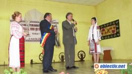 festival gura ialomitei - datini si voie buna 2016 - 55