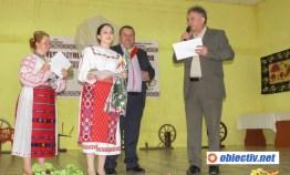 festival gura ialomitei - datini si voie buna 2016 - 56