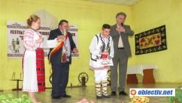 festival gura ialomitei - datini si voie buna 2016 - 59