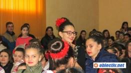 festival gura ialomitei - datini si voie buna 2016 - 63