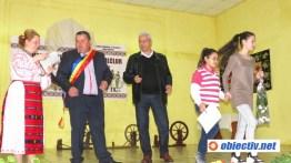 festival gura ialomitei - datini si voie buna 2016 - 66