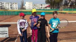tenis con slobozia echipa iordache (3)