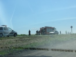 accident mortal dn21 (14)