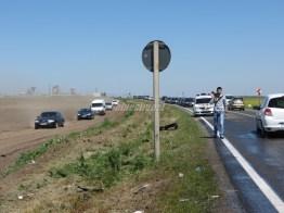 accident mortal dn21 (16)