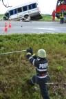 accident sobozia bora cimitir 27 mai - 23