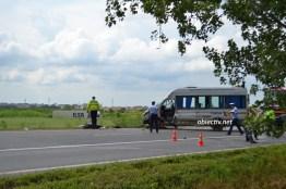 accident sobozia bora cimitir 27 mai - 27