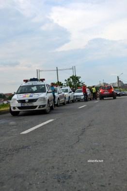 accident sobozia bora cimitir 27 mai - 37