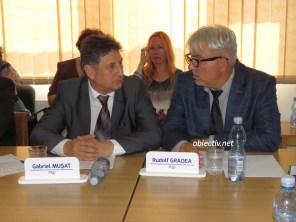 consilieri slobozia 2016 - 31