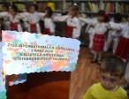 ziua copilului biblioteca judeteana ialomita (1)