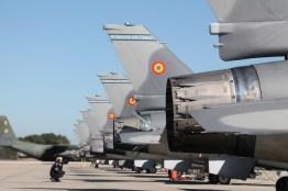 avioane-f-16-10