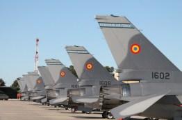 avioane-f-16-5