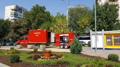slobozia - ziua pompierilor (2)