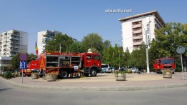 slobozia - ziua pompierilor (3)