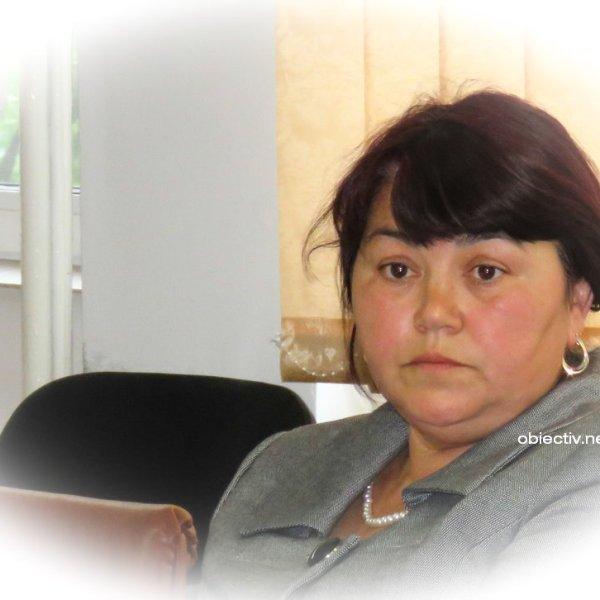 Mariana Iancu rămâne manager al spitalului din Slobozia. 9,52 nota la concurs. Contestația lui Vasile Zamfir, respinsă