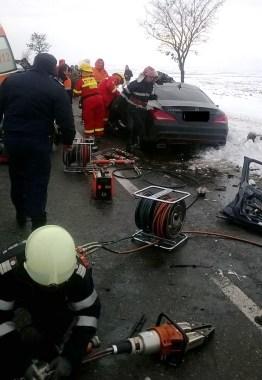 accident-mortal-cotorca-3