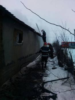 incendiu-cotorca-ialomita-6