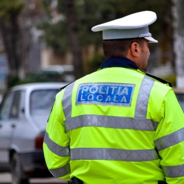 Poliția Locală Slobozia: Clarificări privind competențele instituției