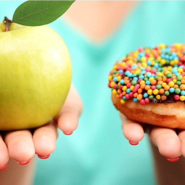 Slobozia: Testează-ți gratuit glicemia! Află totul despre diabet.